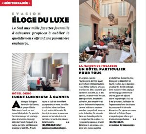 figaro-magazine-fogasses-avignon
