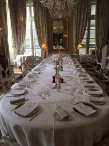 relations-presse-gastronomie-Mirande