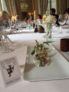 relations-presse-restaurant
