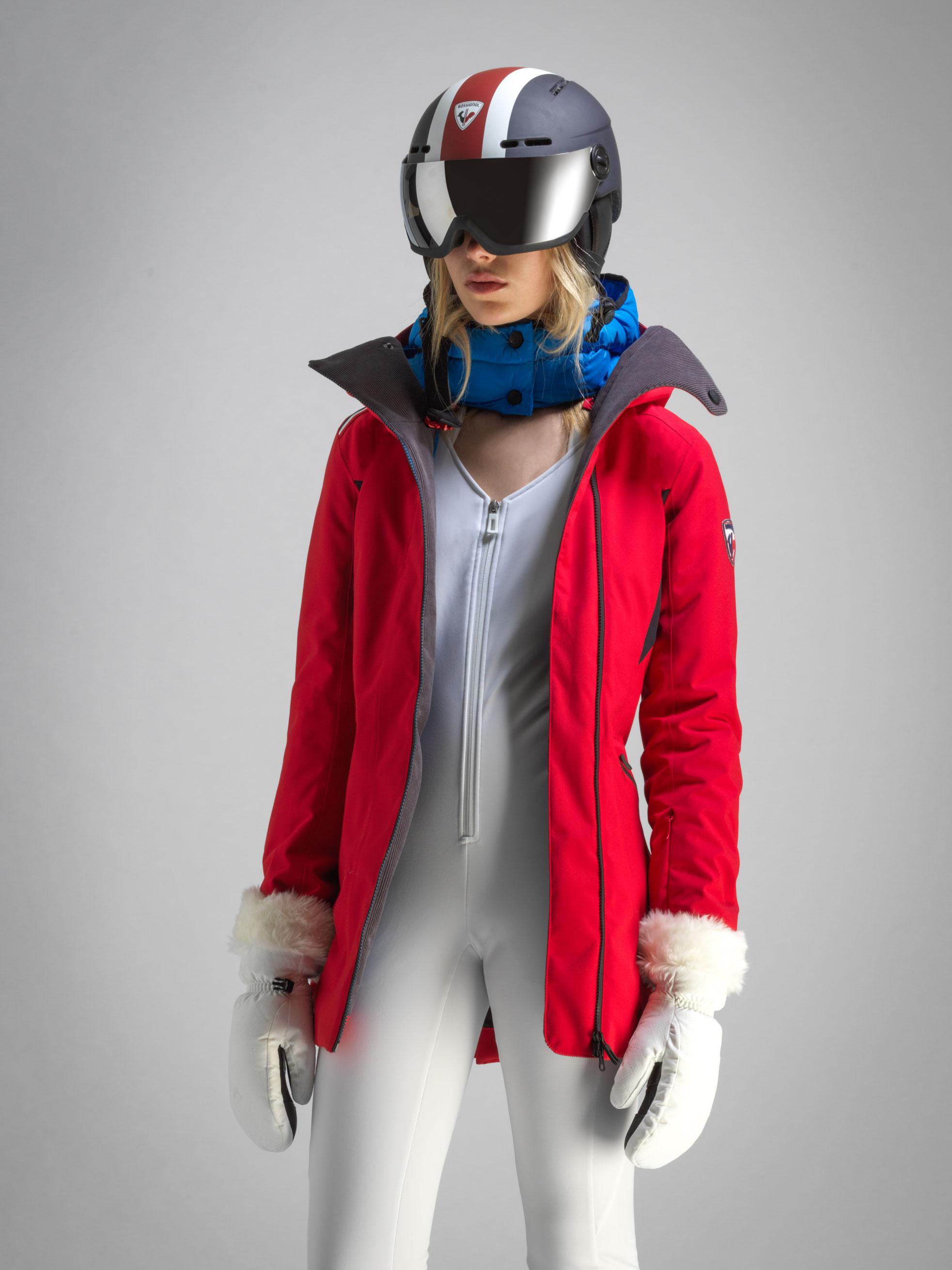 rossignol-apparel-mode-vetement-ski