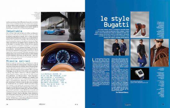 bugatti-relations-presse
