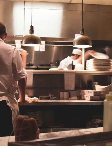 relations-presses-restaurant