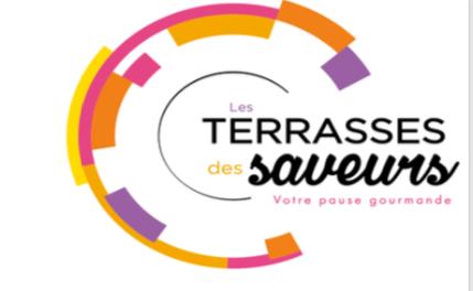 terrasse-des-saveurs-ceetrus-avignon-vaucluse-immochan-evenementiel-location-espace